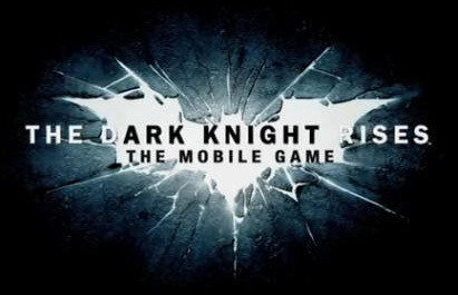 Batman The Dark Knight Rises.v.1.1.2
