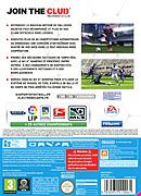 Images FIFA 13 Wii U - 1