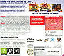 Images Skylanders Giants Nintendo 3DS