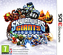 Images Skylanders Giants Nintendo 3DS - 0