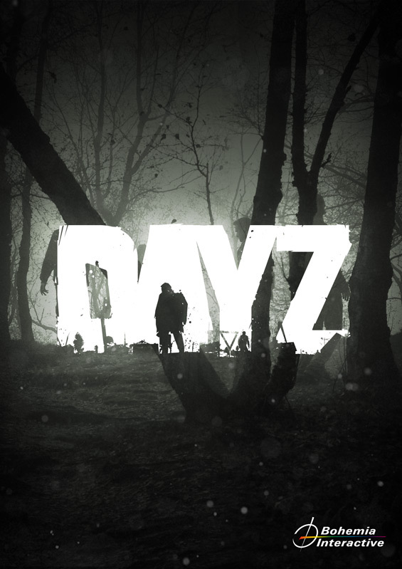 action button - DayZ Mod Troubleshooting - DayZ Forums
