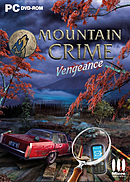 Mountain Crime : Vengeance