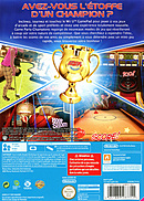 Images Game Party Champions Wii U - 1