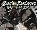 Images Dark Shadows : Army of Evil PC - 0