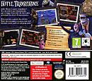 Images Hôtel Transylvanie Nintendo DS - 1