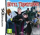 Images Hôtel Transylvanie Nintendo DS - 0