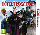 Images Hôtel Transylvanie Nintendo 3DS - 0