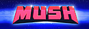 Images Mush Web - 0