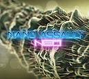 Images Nano Assault Neo Wii U - 0