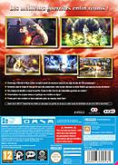Images Warriors Orochi 3 Hyper Wii U - 1