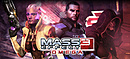 Images Mass Effect 3 : Omega Xbox 360 - 0