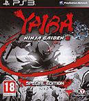 http://image.jeuxvideo.com/images/jaquettes/00046582/jaquette-yaiba-ninja-gaiden-z-playstation-3-ps3-cover-avant-p-1395220399.jpg