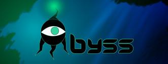 http://image.jeuxvideo.com/images/jaquettes/00046594/jaquette-abyss-nintendo-ds-cover-avant-g-1348739427.jpg