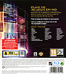 Images Midway Arcade Origins PlayStation 3 - 1