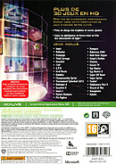 Images Midway Arcade Origins Xbox 360 - 1