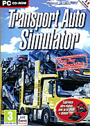 Images Transport Auto Simulator PC - 0