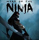 Mark of the Ninja (PC)
