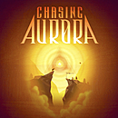 Images Chasing Aurora Wii U - 0