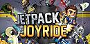 Test - Jetpack Joyride