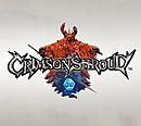 Images Crimson Shroud Nintendo 3DS - 0