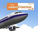 Images Aero Porter Nintendo 3DS - 0