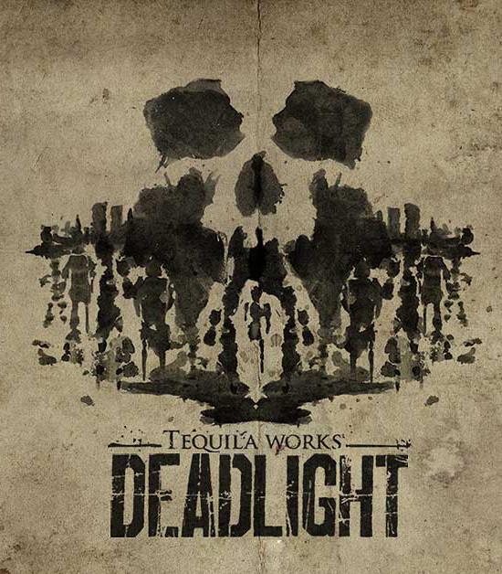 Deadlight   [PC] [MULTI]