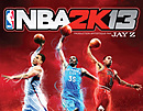 Images NBA 2K13 iPhone/iPod - 0
