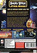 Images Angry Birds Star Wars PC - 1
