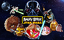 Images Angry Birds Star Wars iPhone/iPod - 0