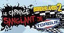 Images Borderlands 2 : Le Carnage Sanglant de M. Torgue PC - 0