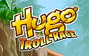 Test - Hugo Troll Race