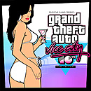 Images Grand Theft Auto Vice City Anniversary Edition iPhone/iPod - 0