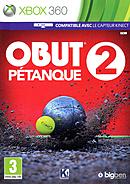 Images Obut Pétanque 2 Xbox 360 - 0