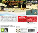 Images Koh-Lanta 3D: L