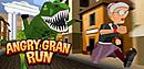 Test - Angry Gran Run