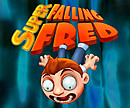 Images Super Falling Fred Android - 0