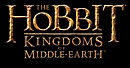 The Hobbit : Kingdoms of Middle-Earth