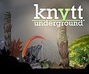 Images Knytt Underground PlayStation Vita - 0