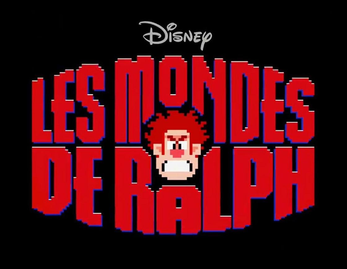 jeuxvideo.com Les Mondes de Ralph - Android Image 1 sur 50
