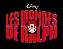 Images Les Mondes de Ralph Android - 0