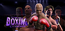 Images International Boxing Champions Android - 0