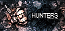 Images Hunters : Episode One Android - 0