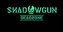 Images Shadowgun Deadzone iPhone/iPod - 0