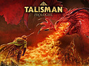 Images Talisman Prologue PC - 0