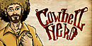 Images Cowbell Hero iPhone/iPod - 0