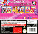 Images Winx Club : La F