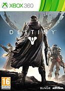 Images Destiny Xbox 360 - 0