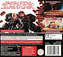Images Les Mondes de Ralph Nintendo DS - 1