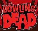 Images The Bowling Dead iPhone/iPod - 0