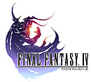 Images Final Fantasy IV iPhone/iPod - 0